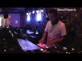 Nic Fanciulli Join the Revolution @ Space Ibiza DJ Set DanceTrippin