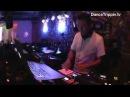 Nic Fanciulli | Join the Revolution @ Space Ibiza DJ Set | DanceTrippin