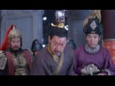 Серия Императрица Китая— 42 серия The Empress Of China.mp4