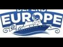 Ein Sieg Ist Unsere Missio! DEFEND EUROPE :-) dankt euch für eure Unterstützung