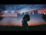 Monrroe - Distant Future ft. LaMeduza \\ Liquid DnB \\