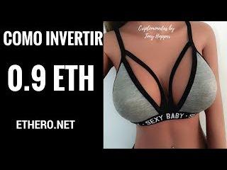 COMO INVERTIR EN ETHERO NET, LA MEJOR ESTRATEGIA