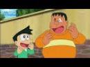 Doraemon VietSub Tập 506 : Hãy giúp đỡ tiên ông robot! & Giàu to nhờ vào bút ứng tiền