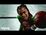 Bow Wow, Fabolous, Fundisha, Jermaine Dupri - Basketball