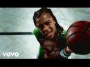 Bow Wow Fabolous Fundisha Jermaine Dupri Basketball
