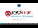 Уроки по KeyShot - Создание интерактивной 3D Модели с анимацией для сайта KeyShotVR