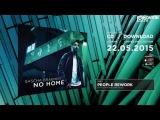 Sascha Braemer - No Home (Official Minimix HD)