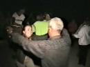 МироТворец 2002.9 Деревня бедуинов и закат в горах