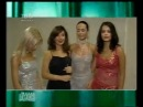 Чао бамбино диск канал 2000