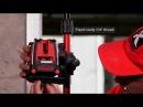 KAPRO 873 Prolaser® Vector