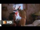 Overboard (1987) - The Washing Machine Scene (9/12) | Movieclips