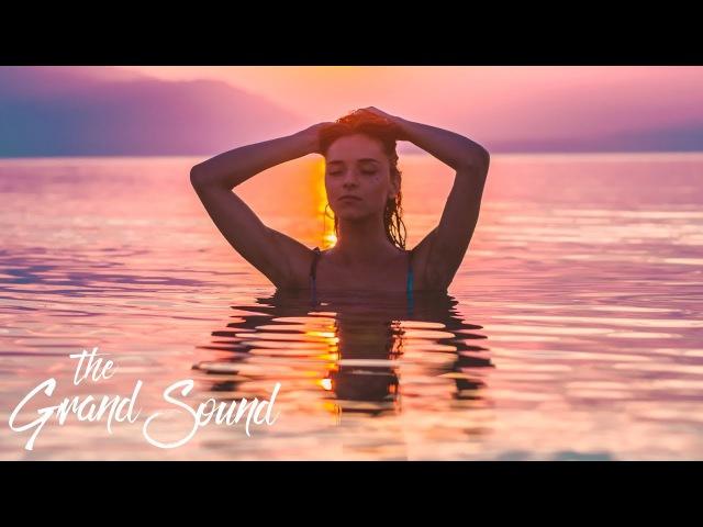Marfen Marbella Alex Wright Remix