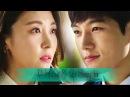 O Ha na Gi Seong Jae||Не мы