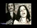 HARIS ALEXIOU - GARSONA / ΧΑΡΙΣ ΑΛΕΞΙΟΥ - ΓΚΑΡΣΟΝΑ 1976