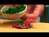 $139 Sushi in Tokyo - Gourmet Food in Japan