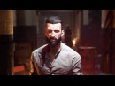 30 Minutes of VAMPYR Gameplay - Upcoming Single Player Game of 2018 | PS4 XONE PC
