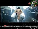 Timbaland Feat Soshy &amp Nelly Furtado - Morning After Dark.avi