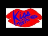 DJ Hype - The Jungle Show - Kiss 100 FM, 1995. (14)