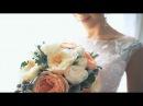 Wedding tiser. Diana Vladislav