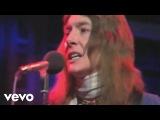 Smokie - Daydreamin' (BBC The Old Grey Whistle Test 11.04.1975)