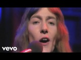 Smokie - Oh Well, Oh Well (BBC the Old Grey Whistle Test 11.04.1975)