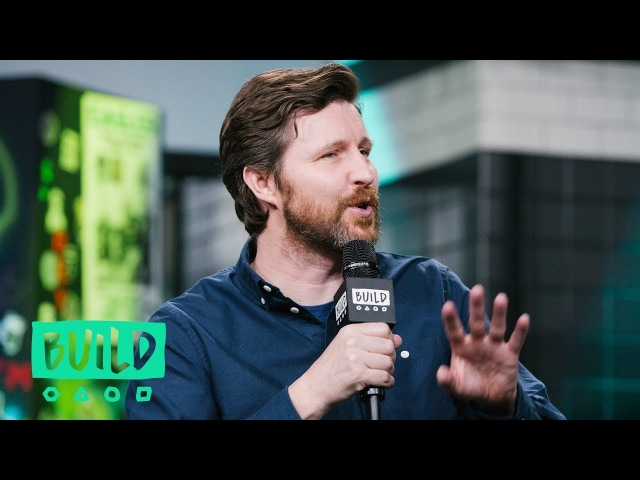 Andrew Haigh's Journey From Reading The Novel Lean On Pete To Making It A Film