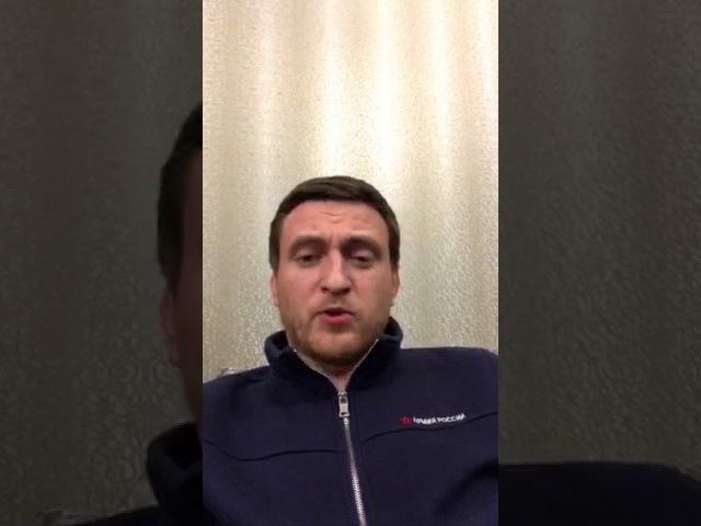 Павел Пятницкий - 21. Мат. Накипело. По убитому мальчику, обвинённому в пьянстве