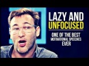 This is Why You Don't SUCCEED One of the Best Motivational Speeches Ever