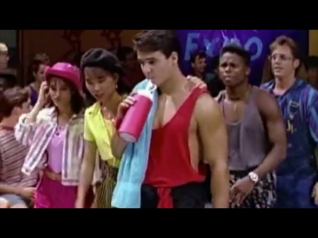 Power Rangers| High Hopes [MMPR-Turbo]