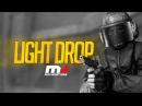 [CS:GO] Light Drop by maro