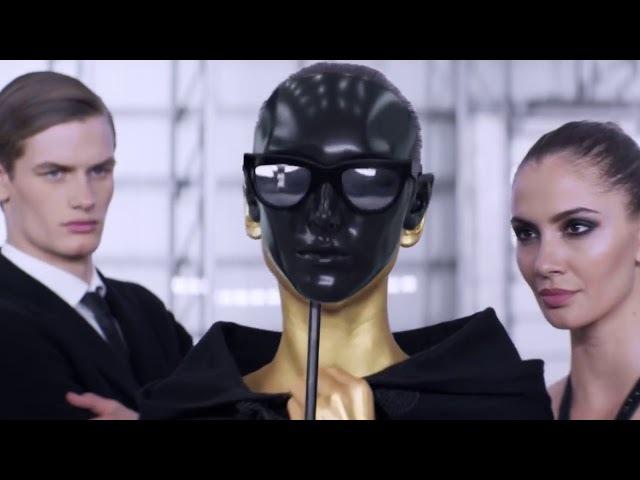 Музыка из рекламы BMW X2 — Паук-Робот (2017)