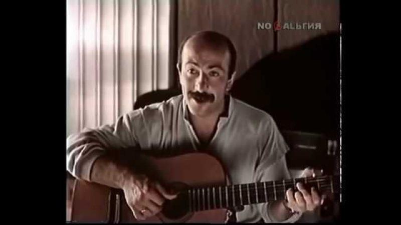 Розенбаум Александр - Гоп-стоп 1986 г