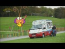 The Lingo Show Series 1 Episode 14 Ice Cream Queso