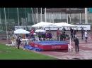 Мемориал Братьев Знаменских 2016 1500 метров мужчины