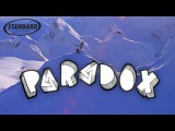 Paradox - Full Movie - Standard Films - Jeremy Jones, Mads Jonsson, John Jackson, Mark Landvik