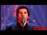 Patrick Fiori - Parle plus bas - Live dans Les ann