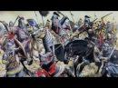 Монгольское нашествие, Золотая Орда, татаро-монгольское иго подборка передач