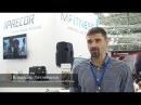 Владимир Петлеванов (CEO MFitness) для IHRSA Club Business Russia