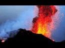 Eruzione dello Stromboli