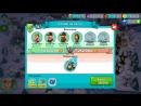 HD-Player 2018-02-21 17-31-44-089