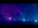 unravel (official live) - Tk from Ling Tosite Sigure [凛として時雨]