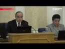 «По совести»: таджикским пенсионерам приказали повысить пенсии с 10 до 45 долларов
