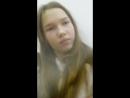 Николь Соколовская - Live