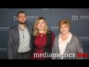 Сторителлинг по русски Сторителлинг в бизнесе здорового питания и образа жизни