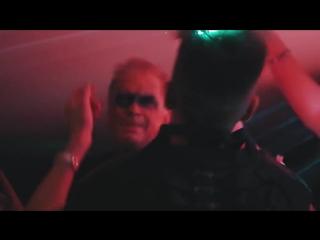 MARUV___BOOSIN_-_Drunk_Groove_(FSHN_Remix)