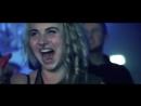 Naughty Boy - La La La (Sghenny _ Frenchcore Remix)