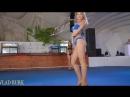 Band ODESSA - Танцуй Россия и плачь Европа Remix HD - YouTube 480p