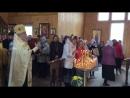 Тропарь Св.Луки Войно-Ясенецкого