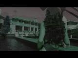 Denis Phenomen - yes kisses for you back