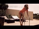 Eelke Kleijn - Lovely Sweet Divine HD